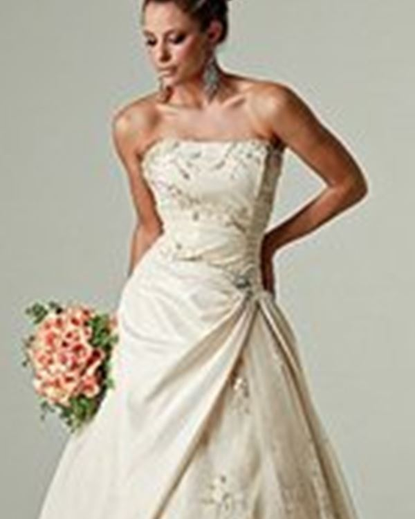 Wedding Gowns Sydney: Wedding Dresses Parramatta