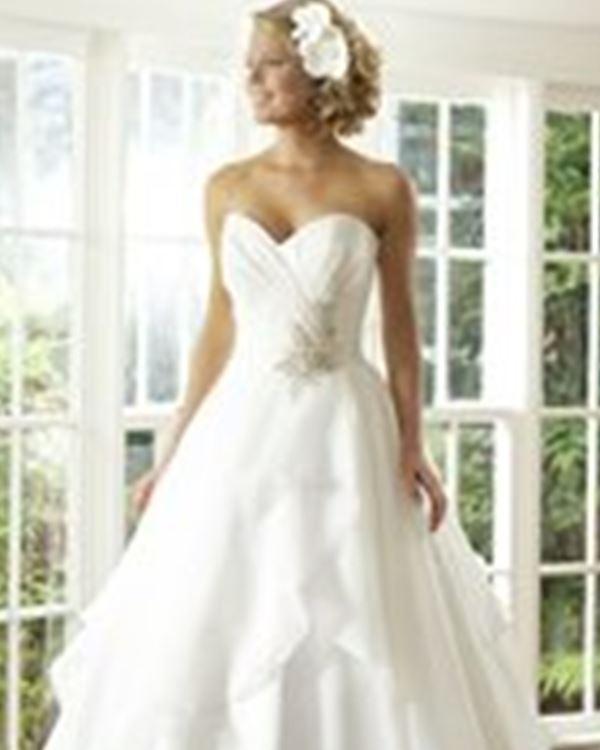 Couture Wedding Gowns Sydney: Wedding Dresses Sydney