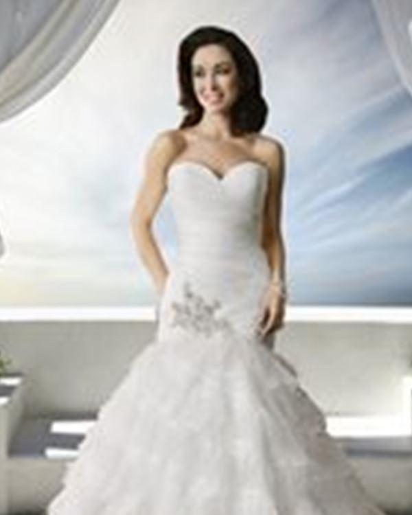 bridal Avenue™ | Wedding Dresses Sydney | Easy Weddings