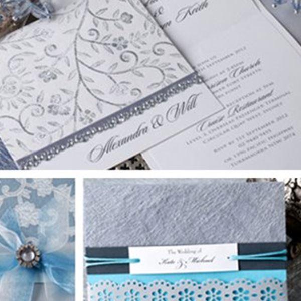 Welsh Wedding Invitations: Wedding Invitations Turramurra