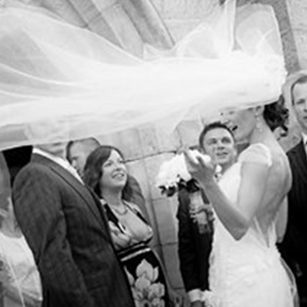 Wedding Photography-PM Photos