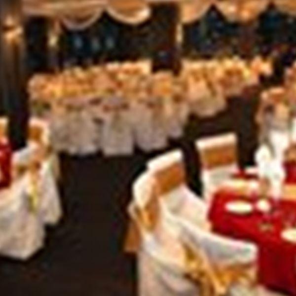 Paramatta phoenix restaurant wedding venues rhodes easy weddings wedding venues paramatta phoenix restaurant junglespirit Choice Image