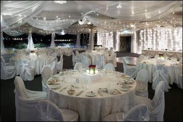 Aria Catering At Sydney Opera House Wedding Venues Sydney Easy Weddings