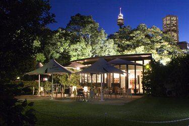 Best Wedding Reception Venues Sydney: Wedding Venues Sydney
