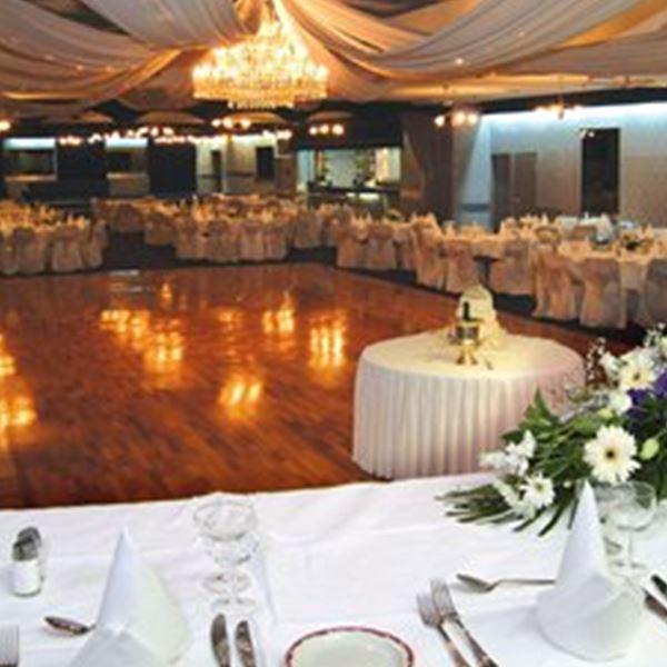 Westside Reception Wedding Venues Marrickville Easy Weddings