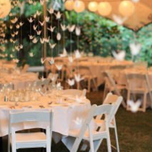 Wedding Venues Magnetic Island