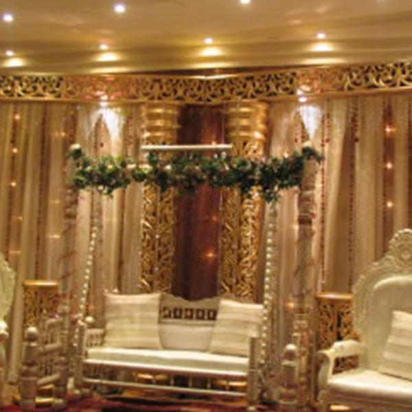 Vip Decorating Services Wedding Decorations Smithfield Easy Weddings