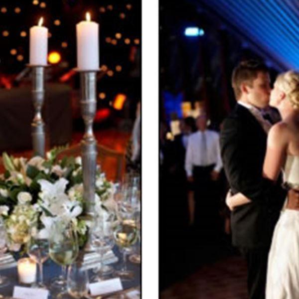 Susan Stanford Events | Wedding Planners Servicing Sydney