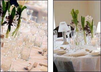 Parramatta Park Event Centre Wedding Venues Parramatta