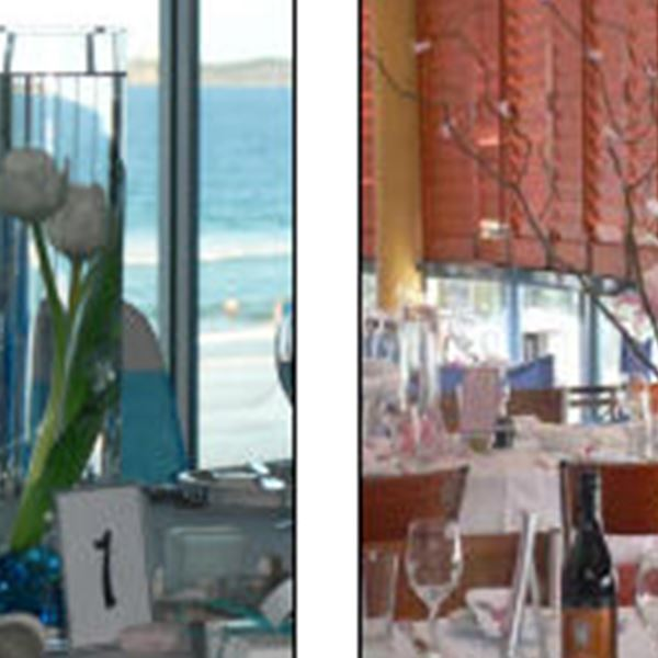Wedding Ideas Queensland: Wedding Decorations Buderim