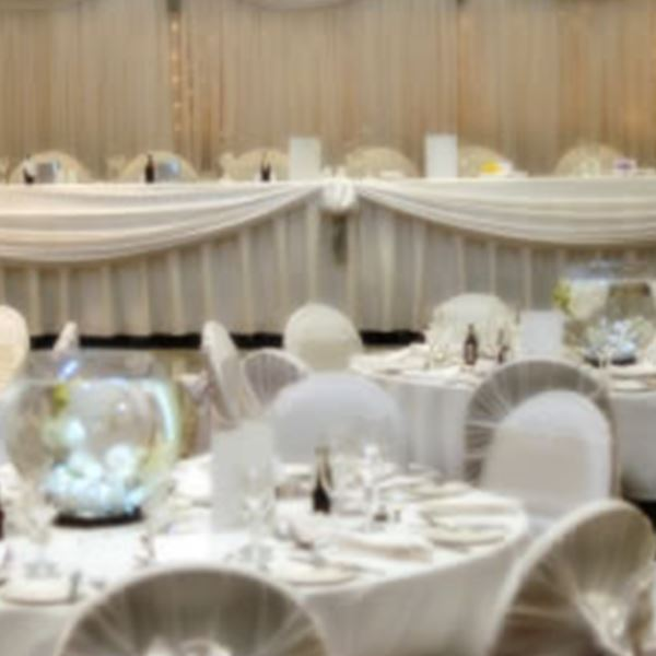 The events studio decorations currajong townsville easy weddings decorations the events studio junglespirit Image collections