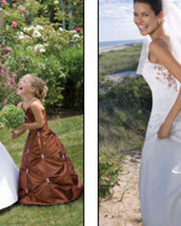 Wedding Dresses Queensland: Wedding Dresses Victoria Point