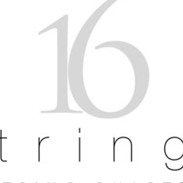 16 Strings String Quartet | Wedding Music Mudgeeraba | Easy Weddings