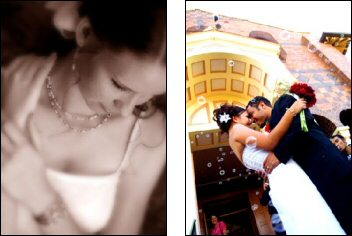 wedding photography Pic