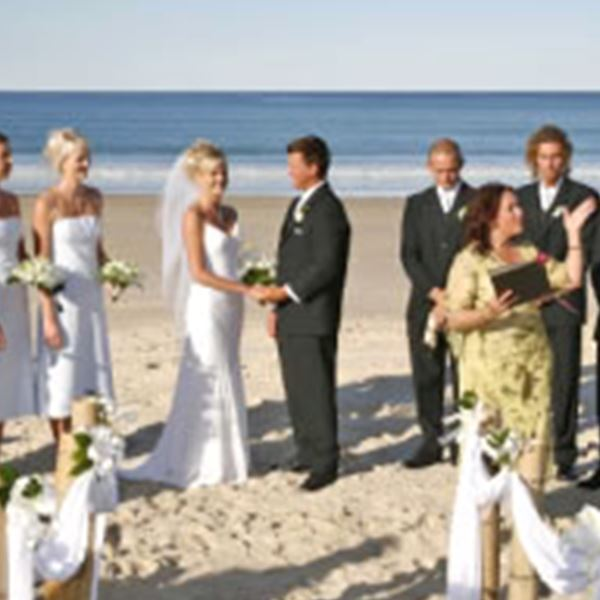 Wedding Caterers-First Class Functions
