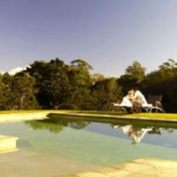 Wedding Venues-Spicers Clovelly Estate