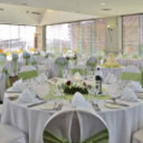 Sofitel Gold Coast Wedding Venues Broadbeach Easy Weddings