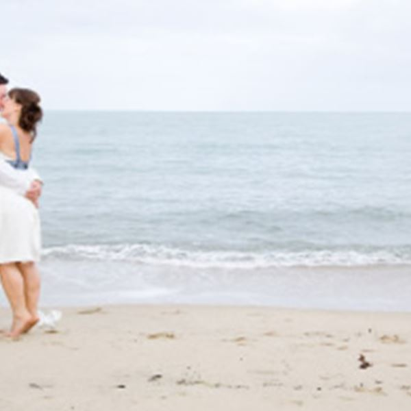 Wedding Venues-The Sebel Reef House & Spa