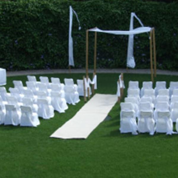Wedding Venues Caloundra