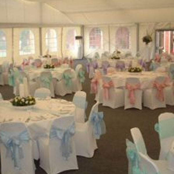Chaircovers over all pty ltd decorations richmond easy weddings decorations chaircovers over all pty ltd junglespirit Gallery