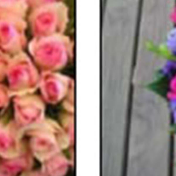 Wedding Flowers By Annette: Wedding Flowers Kingston