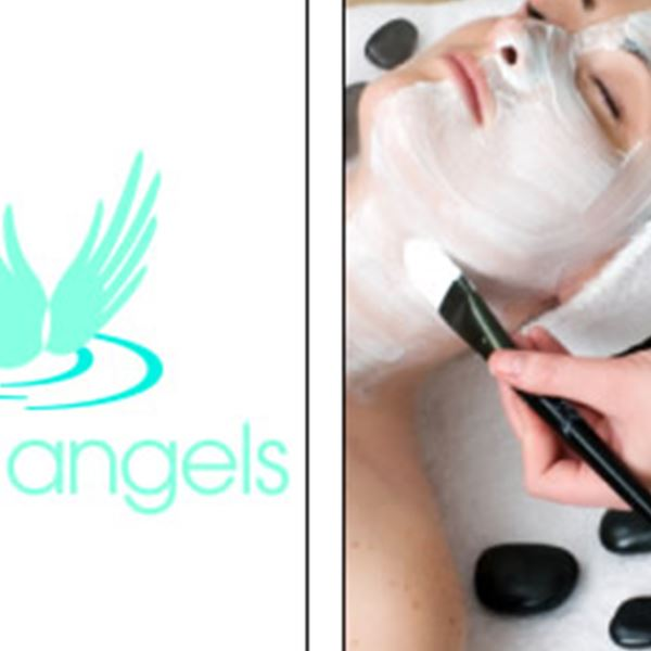 Hens Nights and Bucks Parties-Spa Angels