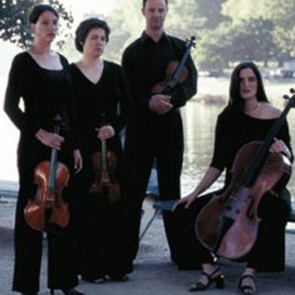 String Quartet Wedding Songs Ideas: Wedding Music Bulleen