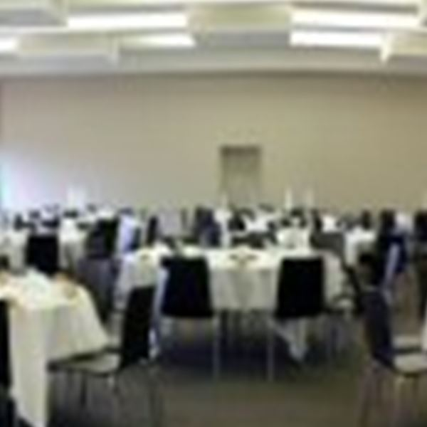 Wedding Venues-The Bentleigh Club