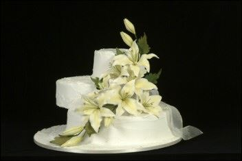 wedding cake bags perth major cake decoration supplies cakes perth western 21783