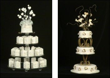 wedding cake bags for guests australia major cake decoration supplies cakes perth western 21780
