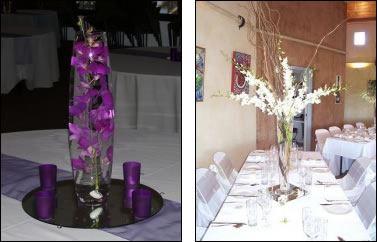 Wedding Decorations Maddington