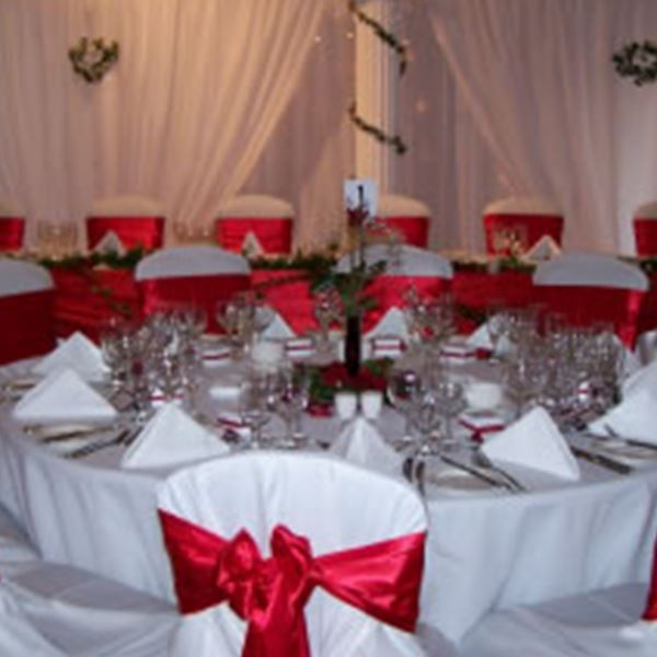 Choice Decor Wedding Decorations Mt Hawthorn Easy Weddings