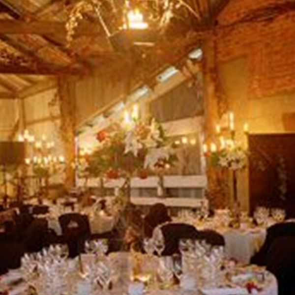 Wedding Venues-Belvoir Venue Collection