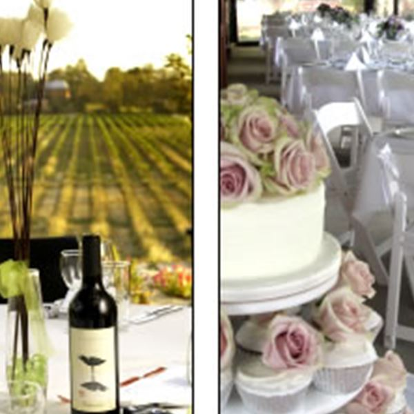 Wedding Venues-RiverBank Estate