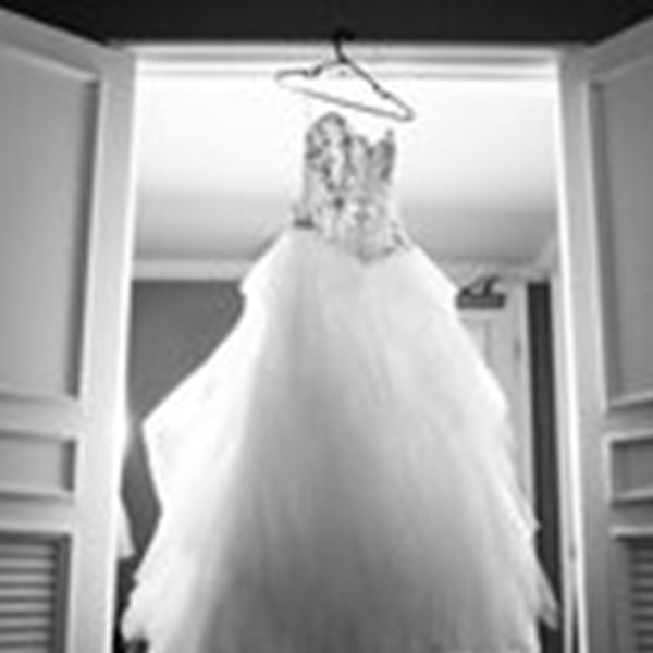Wedding Photography-Southern Base Photography