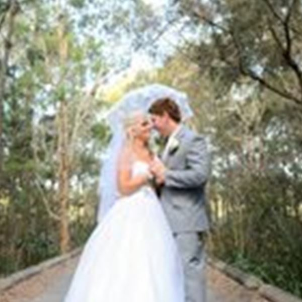 Wedding Venues-North Lakes Resort Golf Club