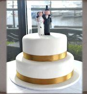 wedding cakes southport gold coast chanel s cakes amp cupcakes wedding cakes southport easy 25496