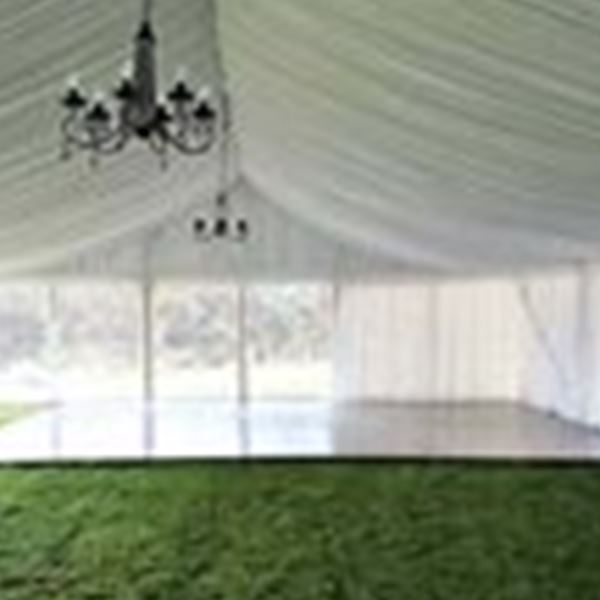 Wedding Hire-A1 Hire