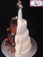 wedding cakes melbourne south eastern suburbs wedding amp event cakes wedding cakes cranbourne 25018