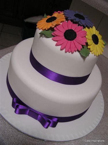 wedding cakes brisbane west cake inspirations wedding cakes burpengary east easy 23958